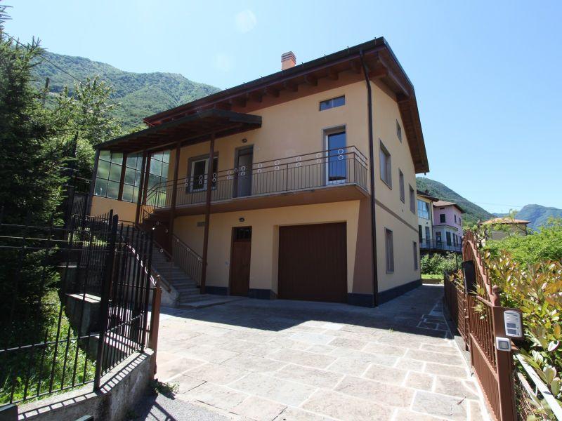 Ferienhaus Casa Giulia