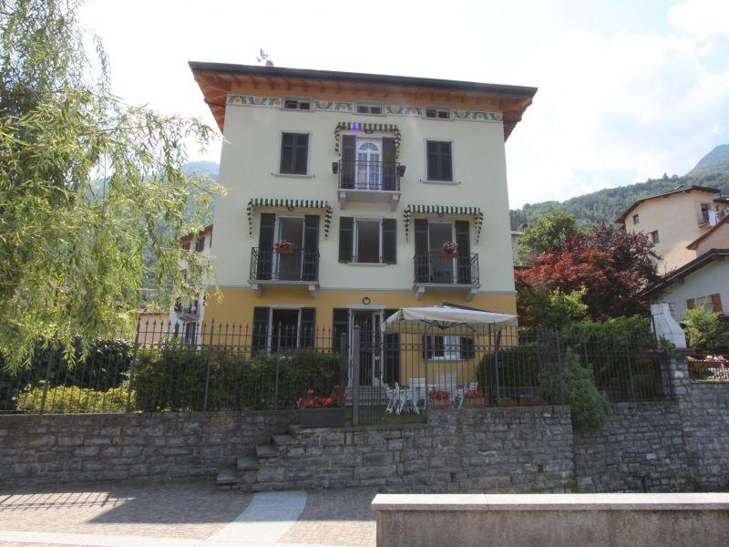 Ferienwohnung Luxury House on the lake 013126 CIM 00011