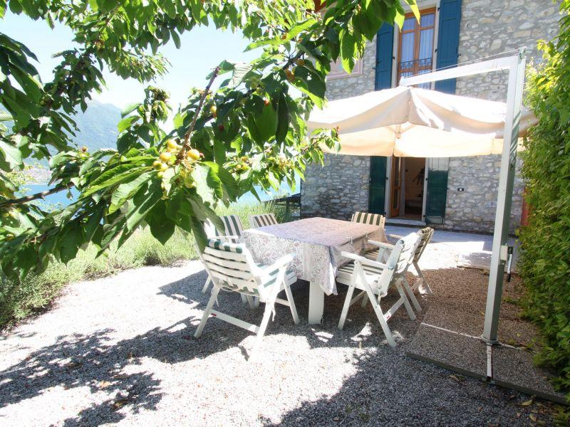 Villa Claudia 013126 CIM 00008