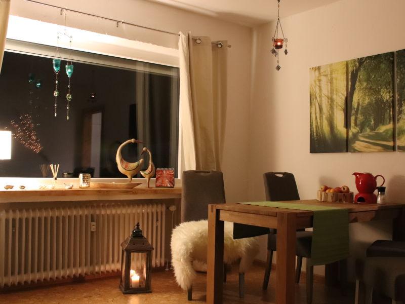 Ferienwohnung Happy Harz