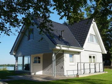 Ferienhaus Utspann