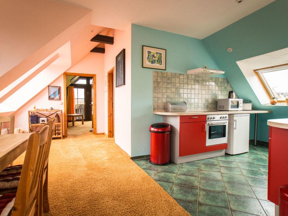 ferienwohnung mit sch nem seeblick und balkon mecklenburgische seenplatte frau tina rei hauer. Black Bedroom Furniture Sets. Home Design Ideas