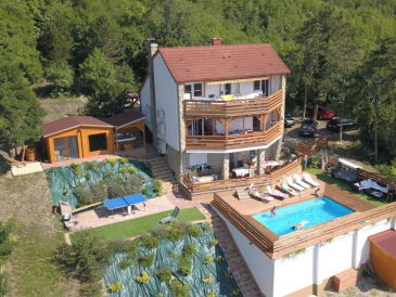 Villa Laune