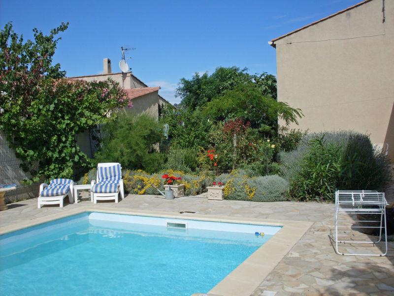 Villa Lablanche