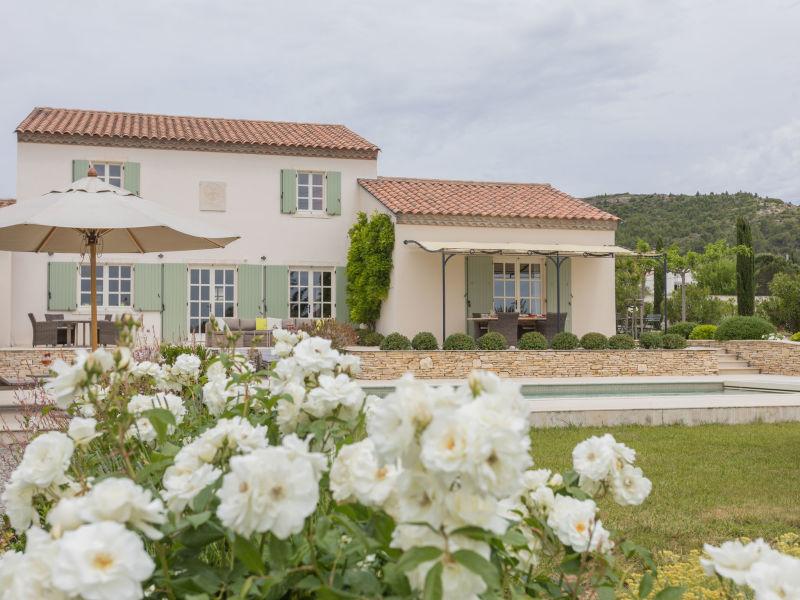 Villa Les Vents d'Ange