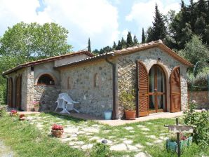 Holiday house Rustico 'Casa di Gio'
