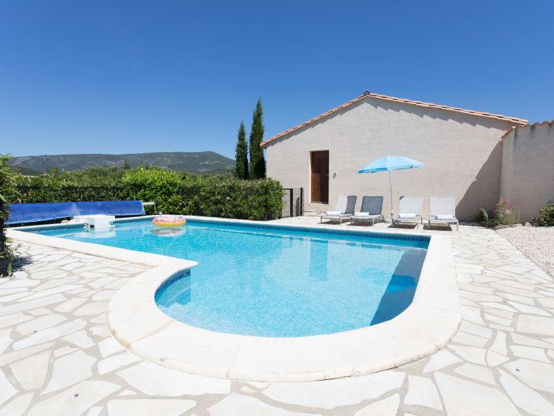 Villa Marlise
