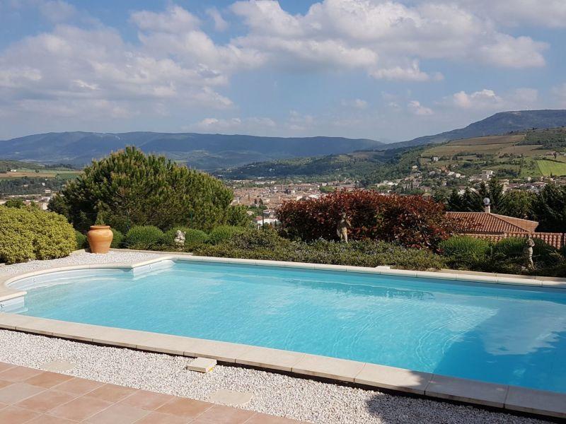 Ferienwohnung Villa Tranquille