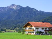 Ferienwohnung Gstaigerwastlhof