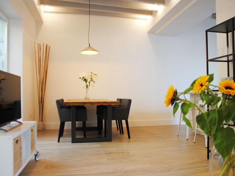 Ferienwohnung 0101 Apartamento Plata