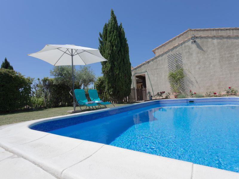 Villa Eclat