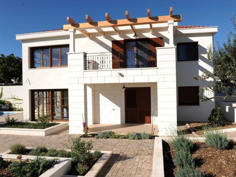 Villa Bunar