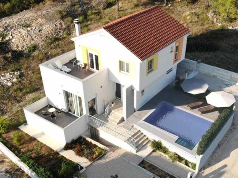 Villa Belitzein