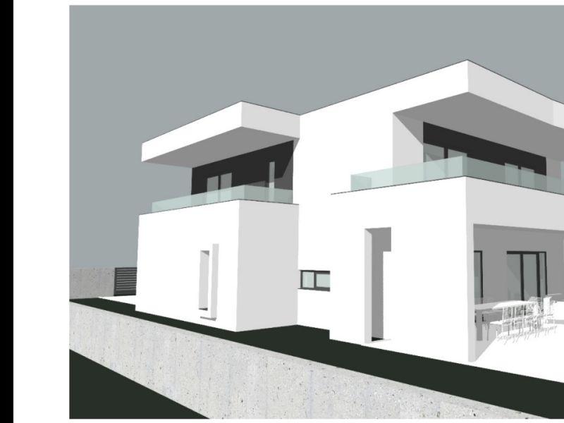 Design Villa LeLu