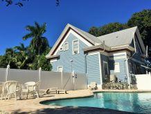 Ferienwohnung Villa Barra
