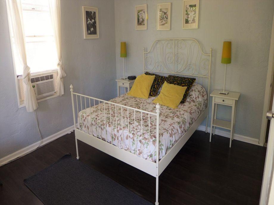 apartment sanibel s dwest florida firma m m barra. Black Bedroom Furniture Sets. Home Design Ideas