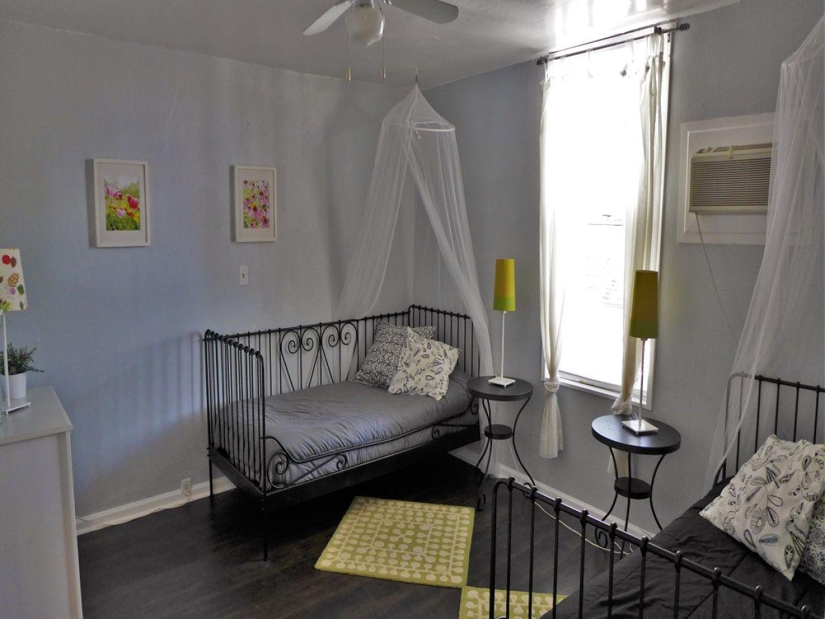 Apartment Sanibel, Südwest-Florida - Firma M & M Barra Villa LLC - Frau Martina Streng