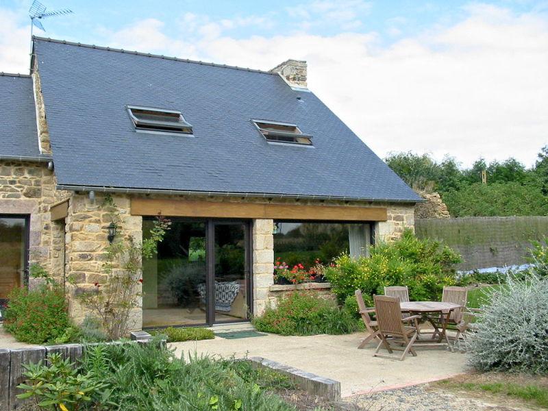 Ferienhaus A1052 Saint Alban-ta