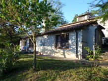Holiday house Podere Bagnoli