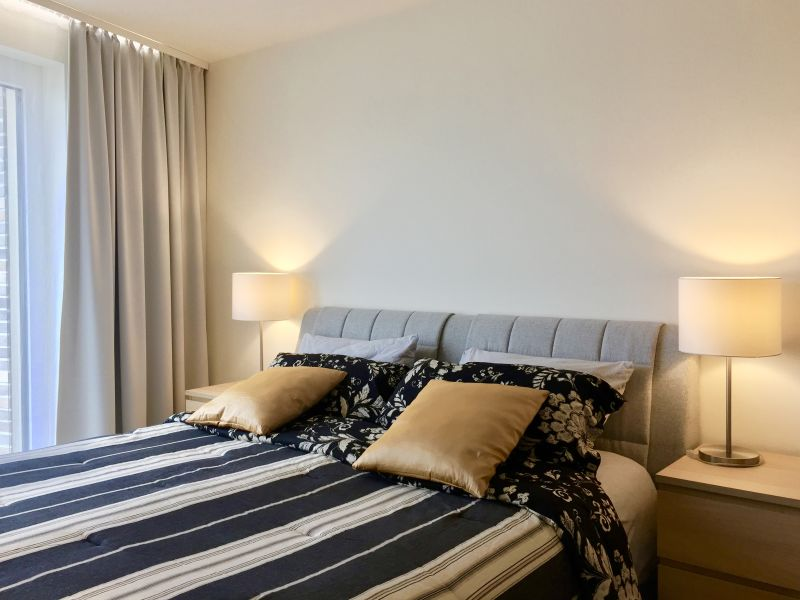 Apartment Loft am Rhein