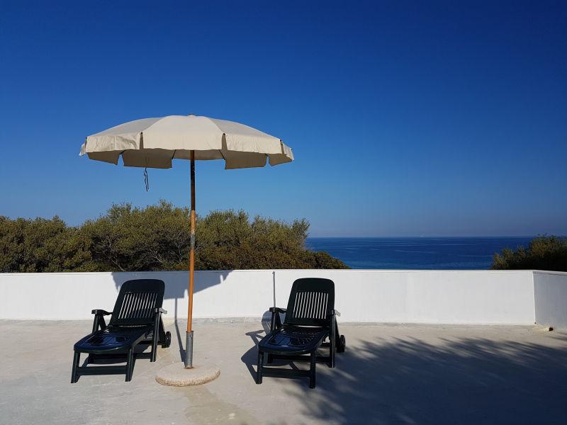Ferienwohnung 6 Filo' - Le Terrazze