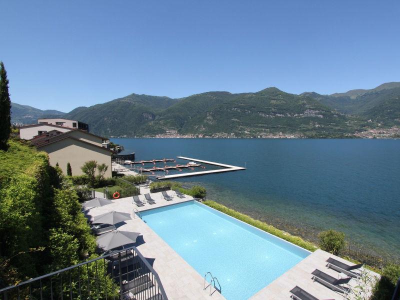 Apartment Bellagio Lake Resort