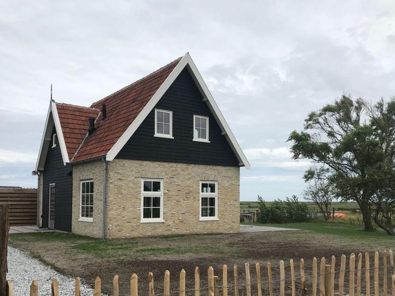 Ferienhaus Klein Schylge