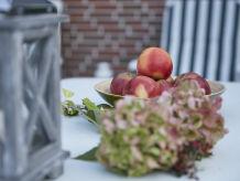 Ferienwohnung 'Anemone' im Bungalow mit Garten