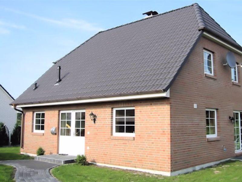 """Landhaus """"Am Walde"""" (305-1)"""