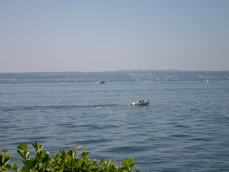 Ferienwohnung Seepromenade 5