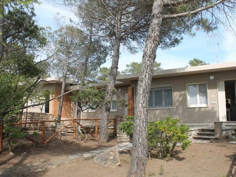 Holiday house Tre Caravelle