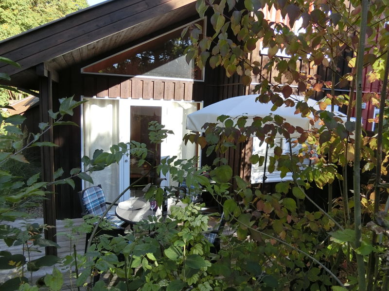 Ferienhaus Jasmin I