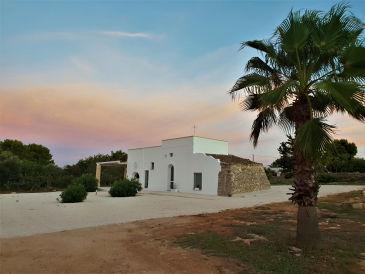Cottage Villa Truni