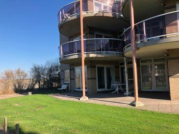 Apartment Villa Juliana