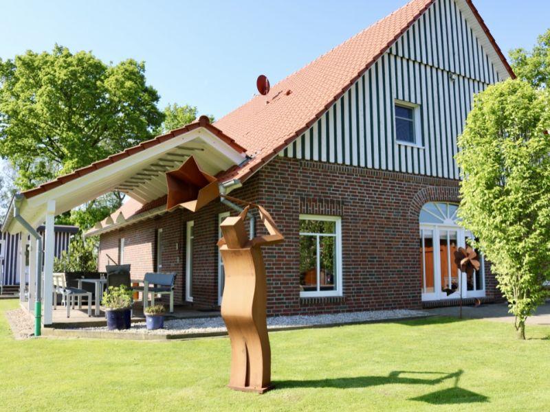 Landhaus-am-Baumweg