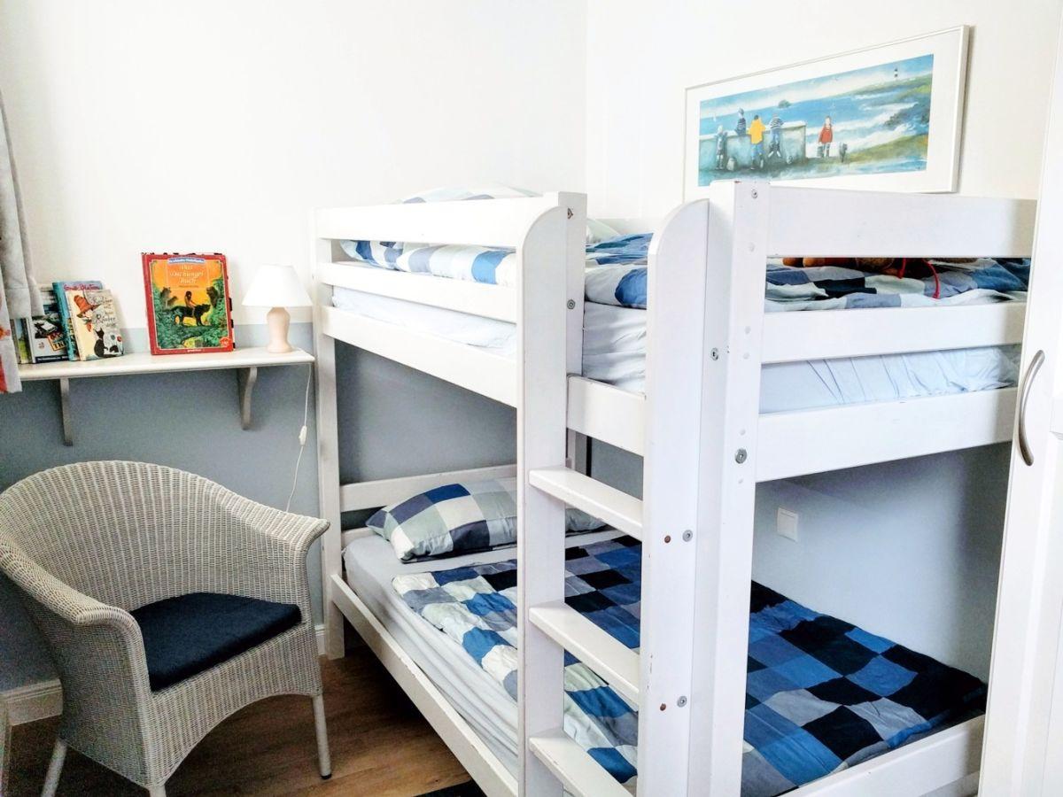 Kleines Etagenbett : Tolle etagenbett mit sofa kleines hochbett jugendbett sofabett
