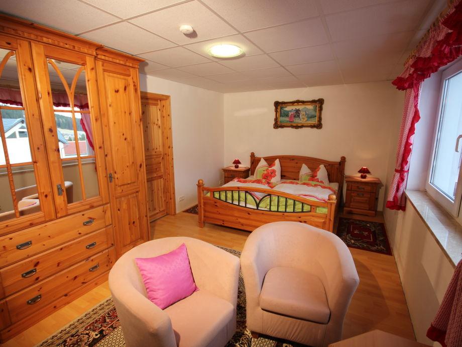 ferienwohnung traumurlaub im erzgebirge deutschland. Black Bedroom Furniture Sets. Home Design Ideas