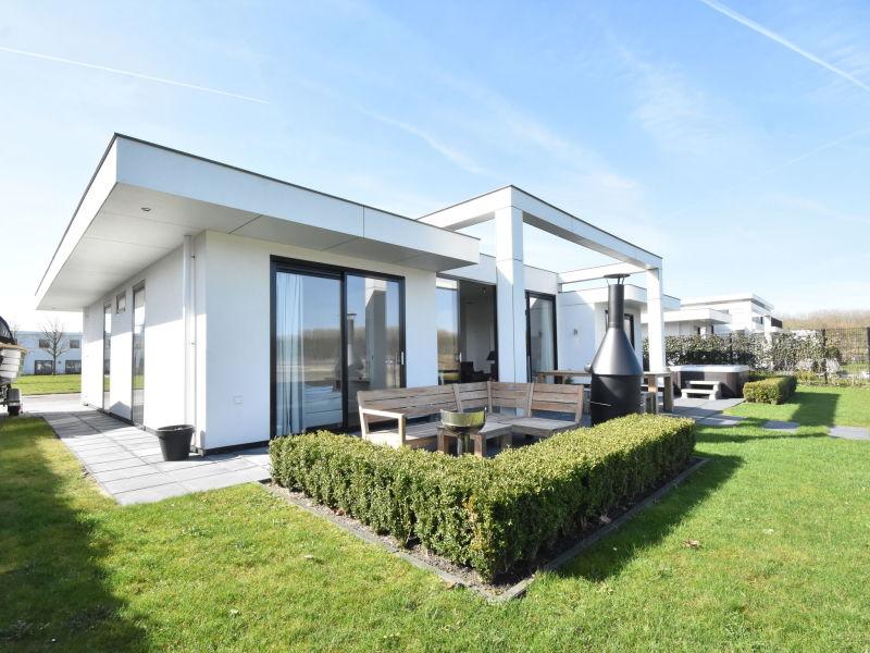 Villa Cosy Harderwijk 316