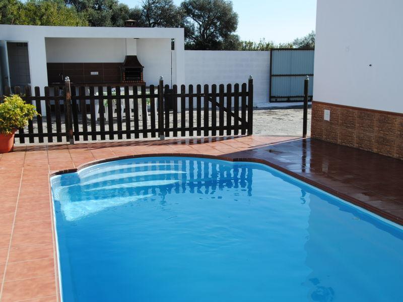 Holiday house 0555 Casa Bartolome