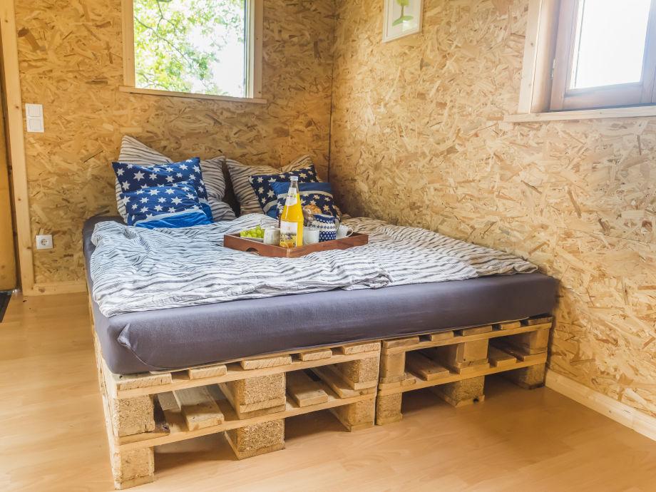 ferienwohnung hof grove elbe oste frau erika grove. Black Bedroom Furniture Sets. Home Design Ideas