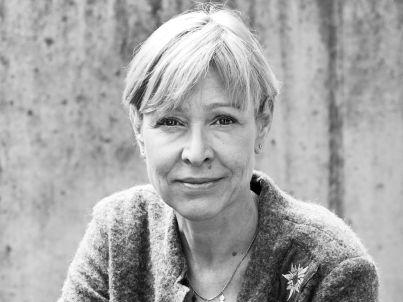 Ihr Gastgeber Sabine Klein