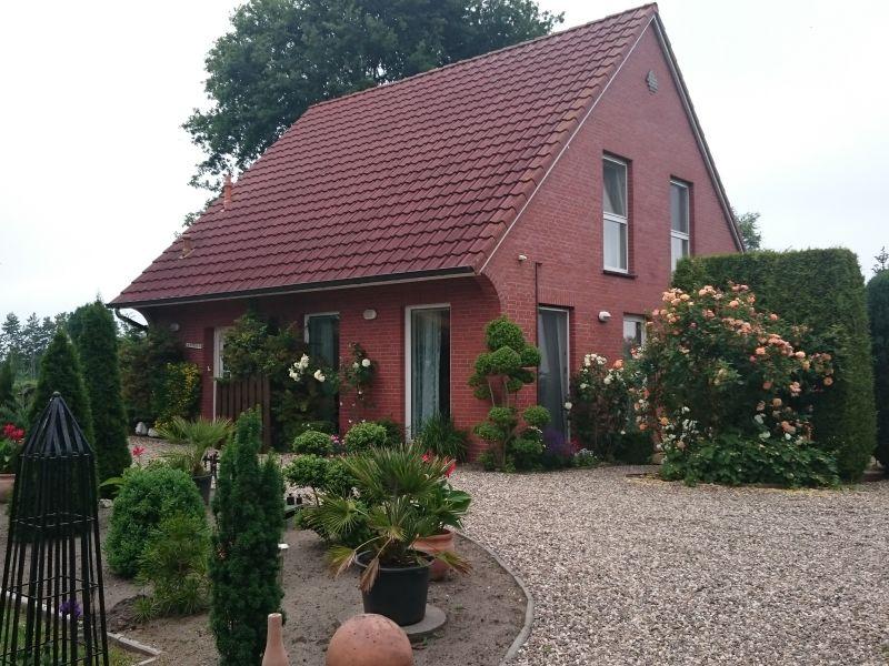 Ferienwohnungen Ferienhäuser Für 6 Personen In Middels Westerloog