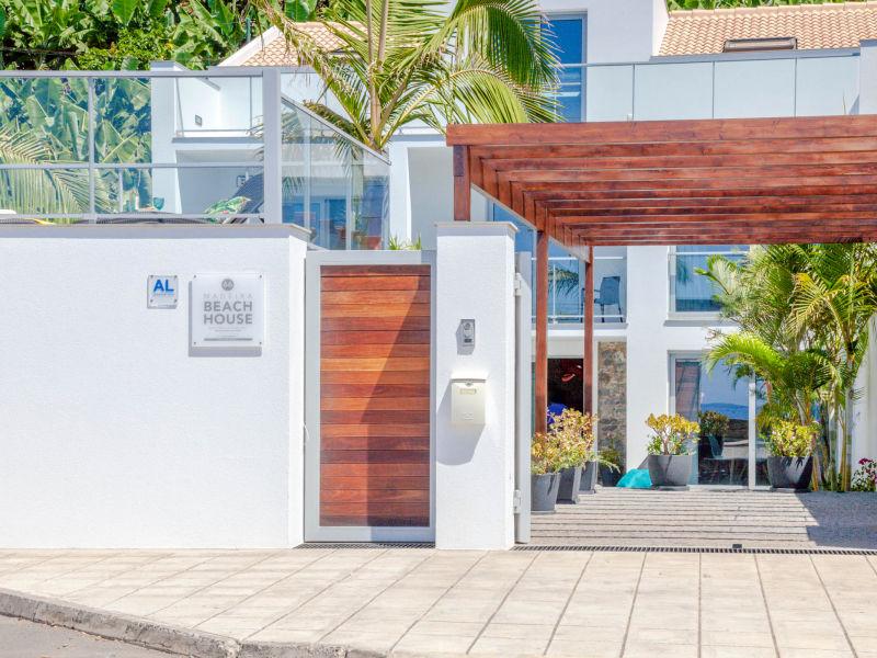 Villa Madeira Beach House - by MHM