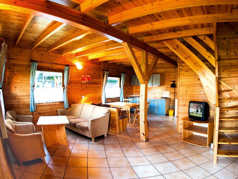 Ferienhaus Leba PL 080.007W