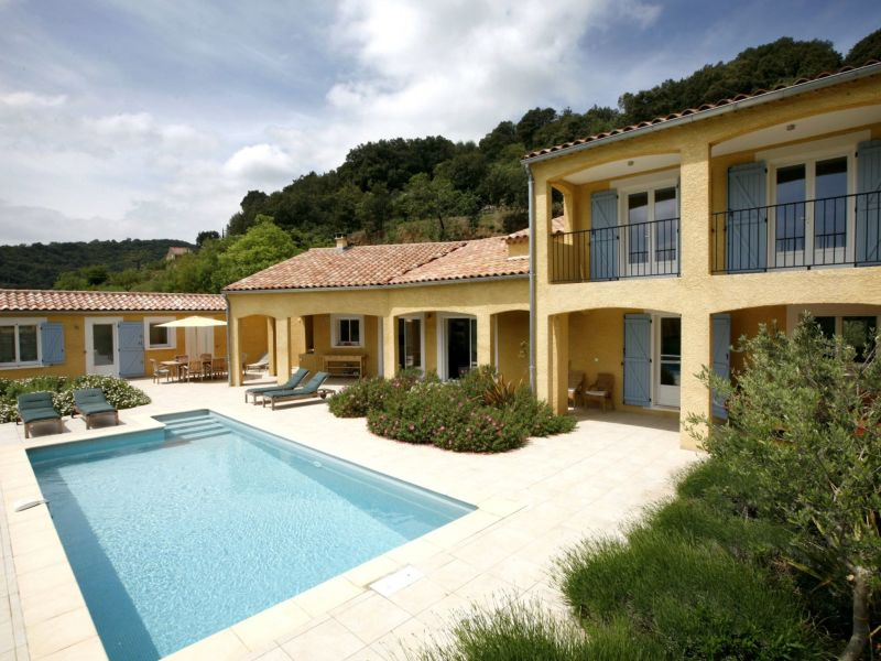 Villa Filome