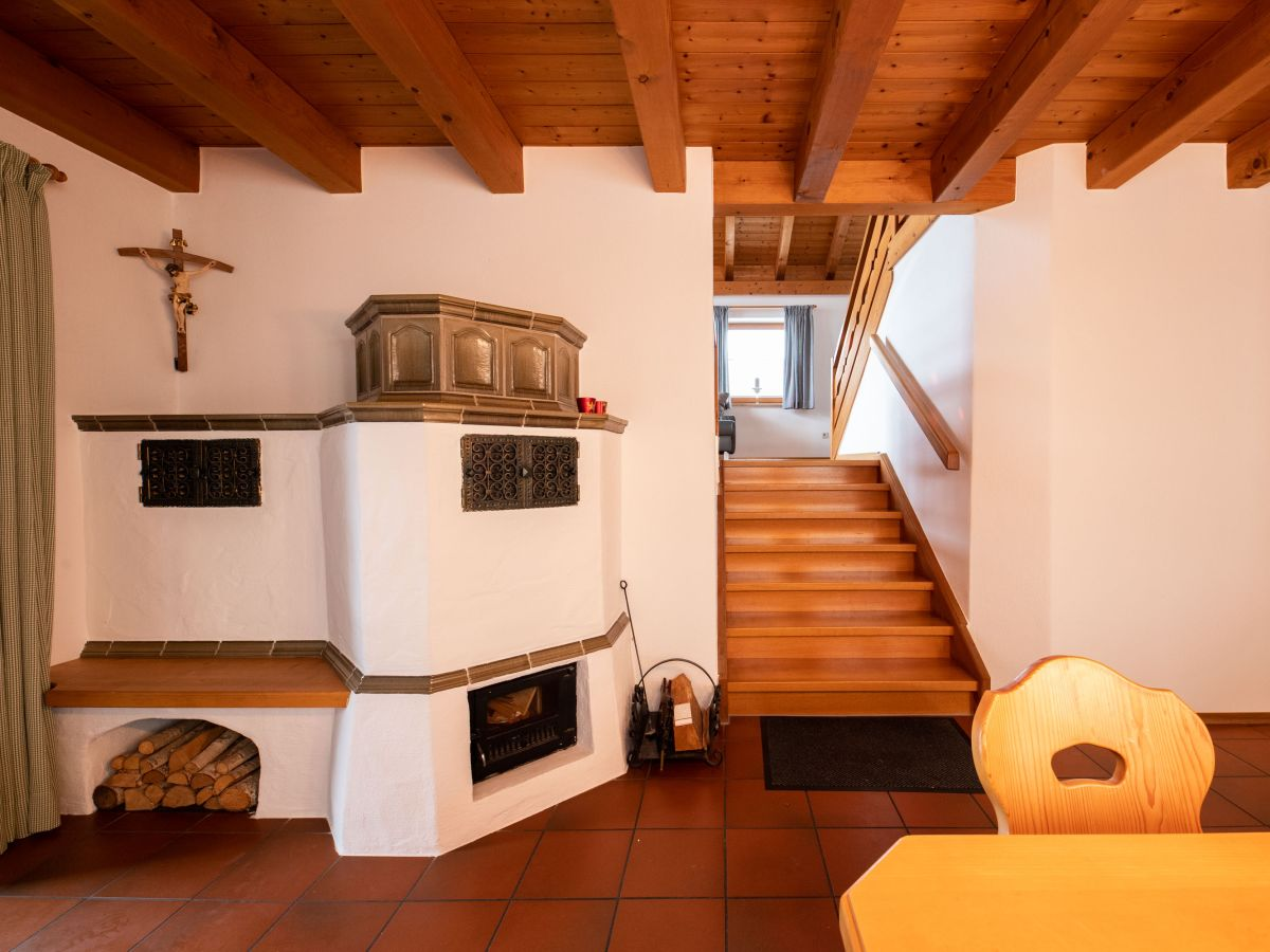 ferienhaus alpen chalet garmisch partenkirchen firma. Black Bedroom Furniture Sets. Home Design Ideas