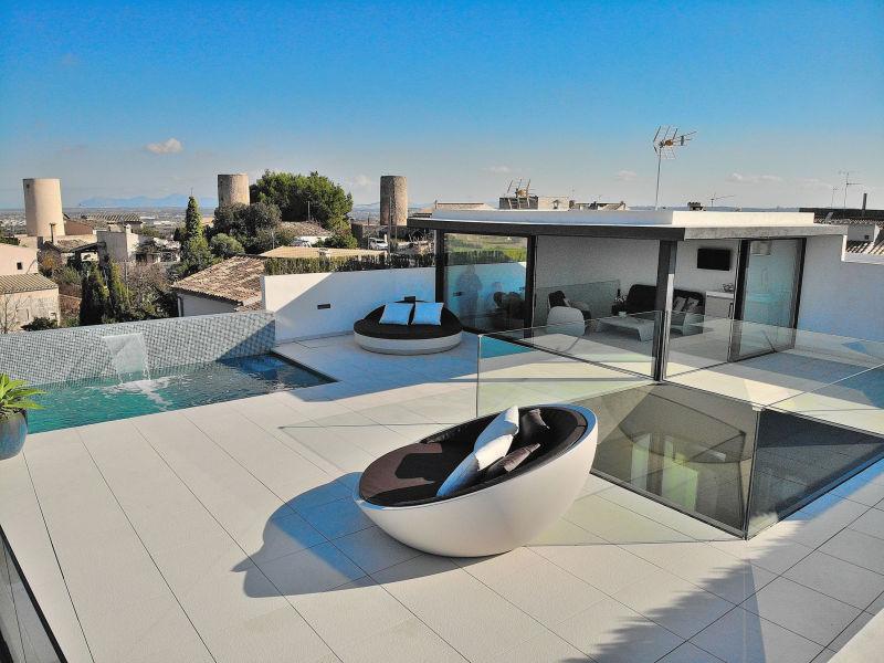 Villa 049 Buger Mallorca