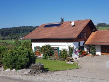 Ferienhaus Haus Charivari