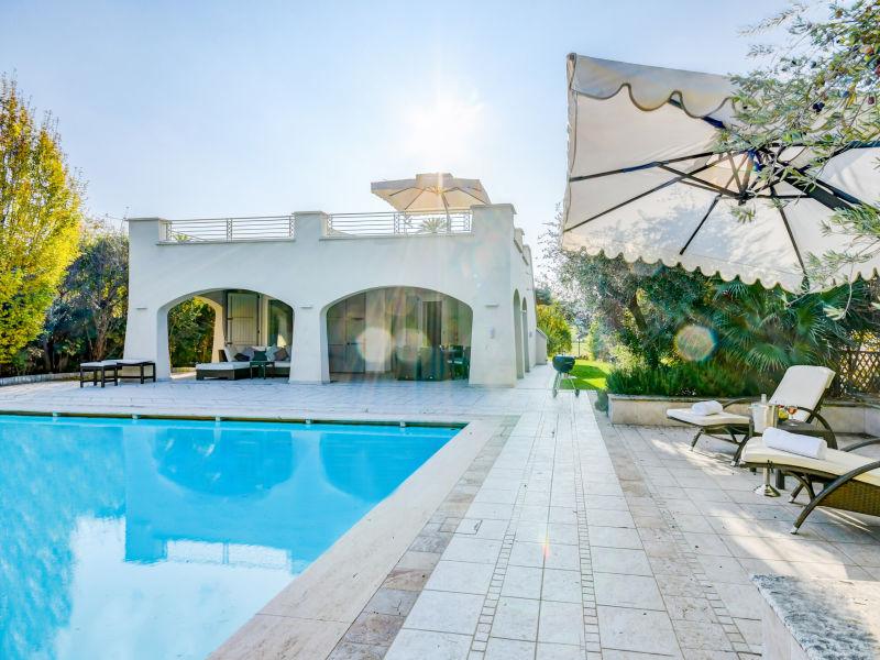 My Garda Holiday - Superior Villa 5P M1