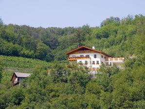 Ferienwohnung Prackfolerhof